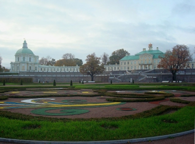 b2ap3_thumbnail_Grand_Menshikov_Palace_east.jpg